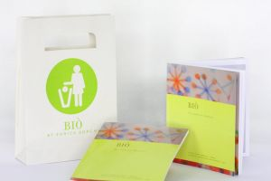 Bioboutique Catalogue